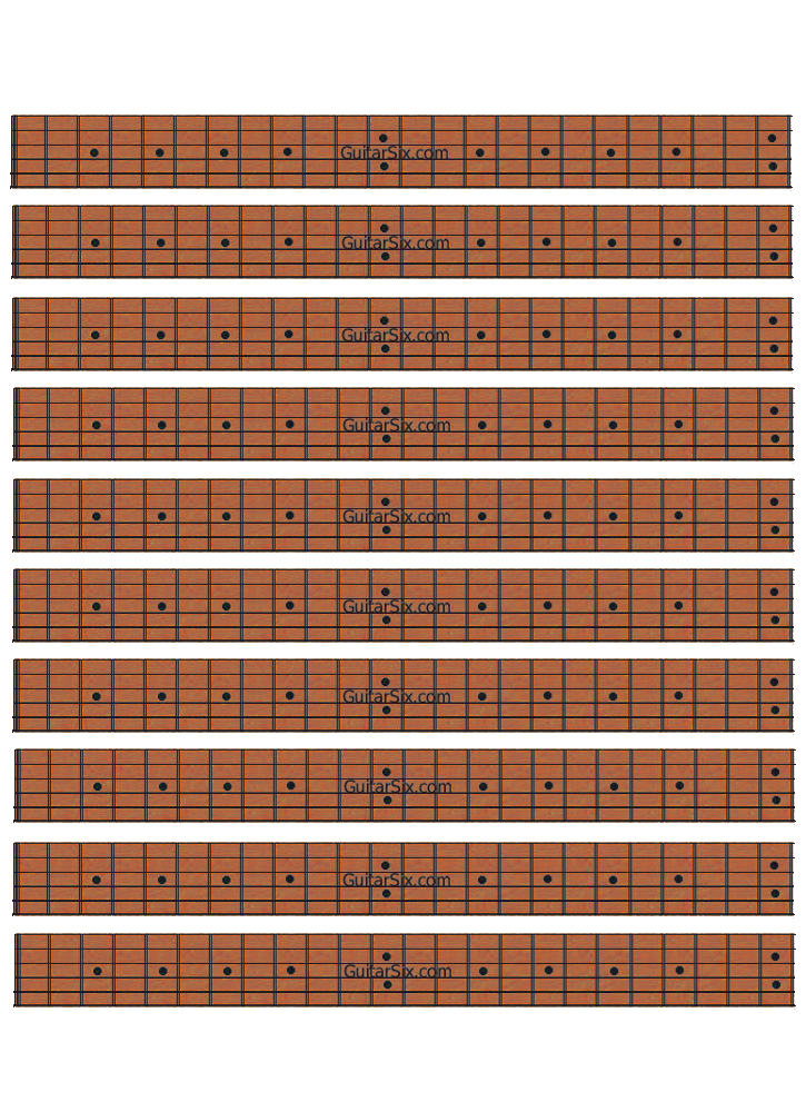 Images for guitar neck diagram price39price8gq