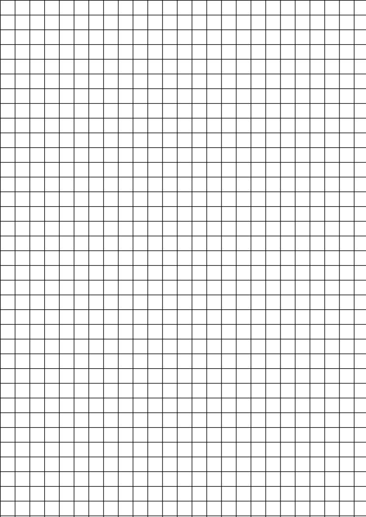graph paper Grid Line Paper Lined Paper