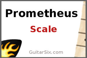 prometheus scale
